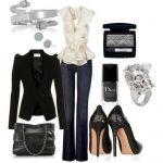 Monday Fashion Inspo