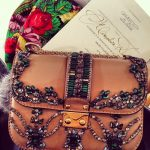 Designer Handbag Cravings!