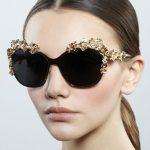 Dolce & Gabbana – My favorite Sunglasses