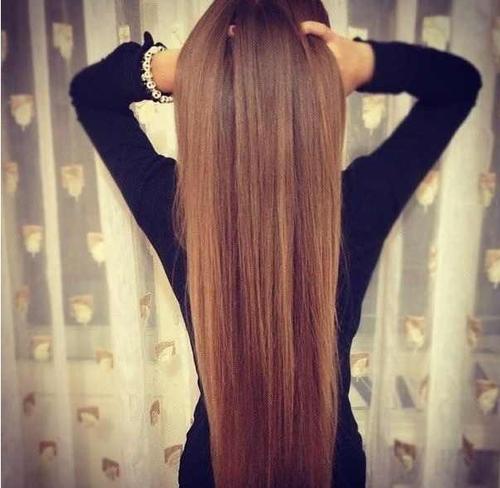 perfect-hair2
