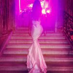 Dreaming of Gala Dresses…
