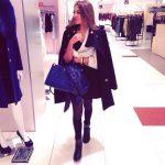 We continue… Jetset Winter Fashion