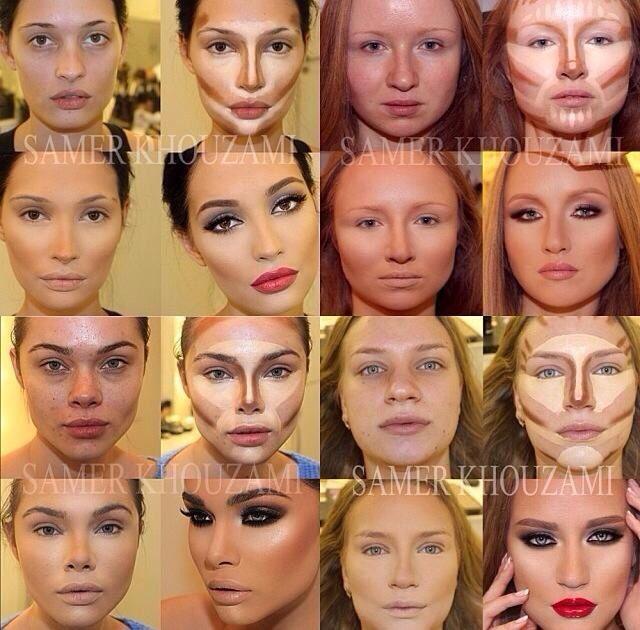 face-sculpt-contour