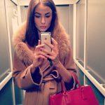Wear a Camel Coat