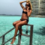 Bikini Babes – Bikini Inspiration for Summer 2014