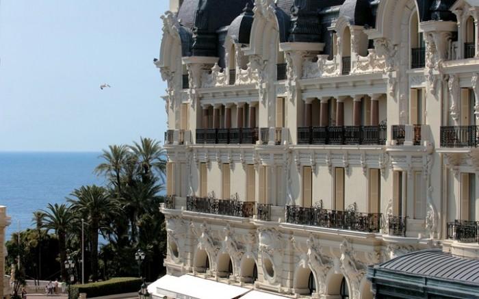 hotel-de-paris-monaco-hotel