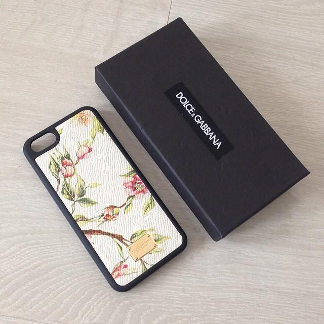 wishlist-dg-iphonecase