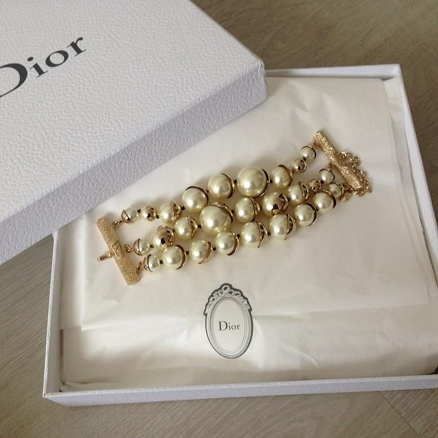 wishlist-dior-bracelet