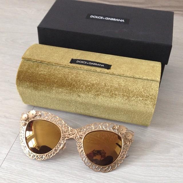 wishlist-sunglasses-dolcegabbana