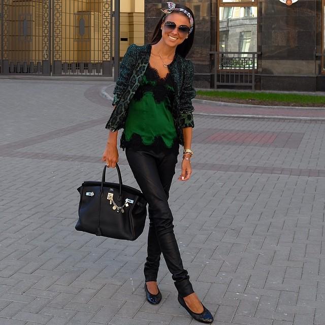 innavoronkova