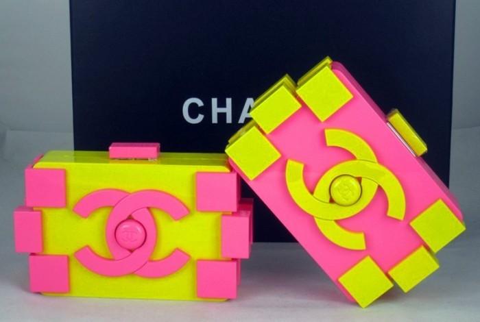 Chanel-Lego-Clutch-Bag4