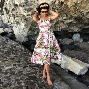 instagram.com/nadineobolentseva