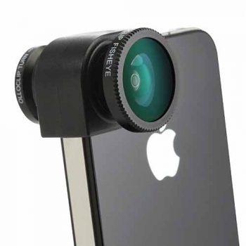 iphone camera lens olloclip