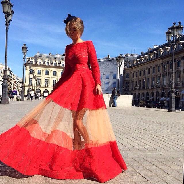 @lnfashion #gown #reddress #streetfashion #streetstyle #stylish #lookoftheday #bestoutfit #bestdressed #blog #blogger #blessed #jetset #jetsetbabe #outfitinspo #swag #follow #fashion #fashionblog #fashionblogger #designer #hautecouture #love #luxury #lookoftheday #luxuryfashion #amazing