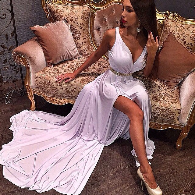 @anytaa_rai #white #dress #gown #beautiful #bestoutfit #bestdressed #lookoftheday #fashion #follow #fashionista #fashionblog #fashionblogger #blog #blogger #blessed #jetset #jetsetbabe #luxury #luxuryfashion #goodlife #luxuryblog #repost #stylish
