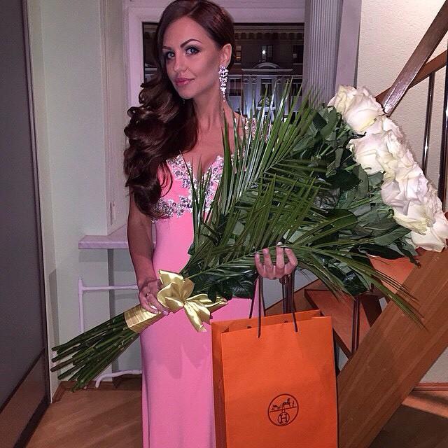 @natasha_mankovskaya #jetsetbabe #jetsetbabes #jetset #jetsetter #beauty #beautiful #chic