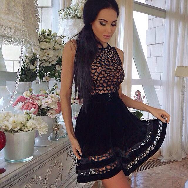 @olesya_malinskaya #cutedress #fashionista #fashion #blog #blogger #jetset #jetsetbabe #love #blessed #bestoutfit #bestdressed #lookoftheday #outfitinspo #dress #blackdress #yolo #swag #sexy #cute #chic #stylish #streetstyle #streetfashion #luxuryfashion #luxury #russiangirl #follow