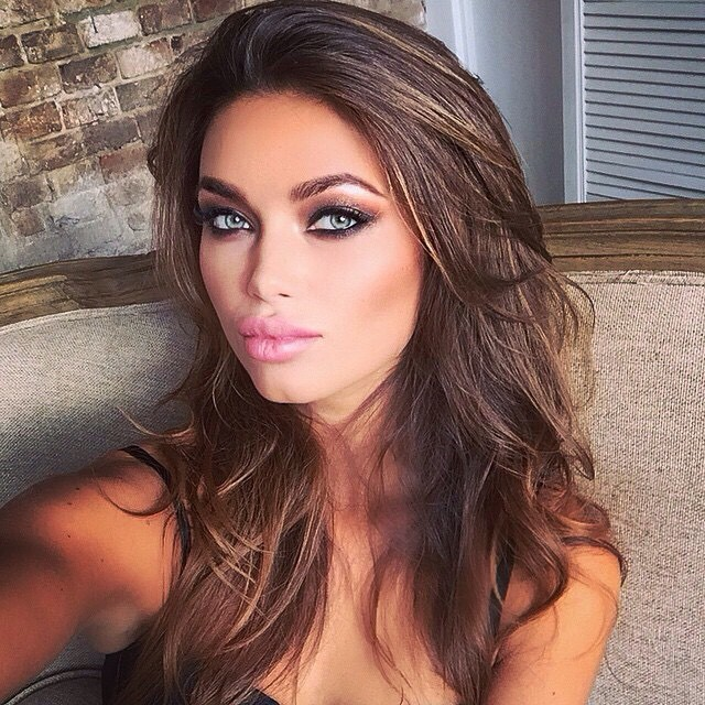 @ulianaberdysheva #jetsetbabe #beauty #sobeautiful