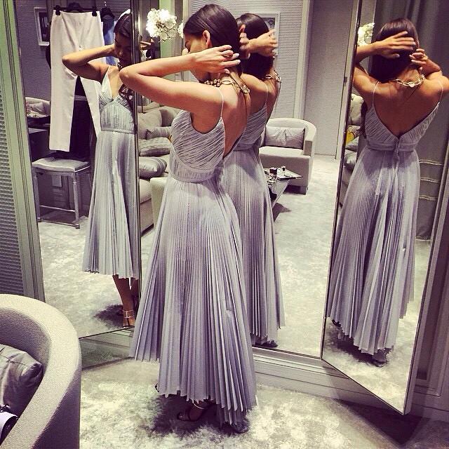 @slunkova #jetsetbabe #jetsetbabes #jetsetter #jetset #dior #dress #diorcruise #sexy #swag #stylish #streetstyle #streetfashion #chic #classy #christmas #inspiration #outfit #love #model #hair #hairstyle #girl #glam #gown #romantic #elegant #beautiful #blog #fashionblog #fashion