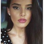 Anna Andrés Resigns from Miss Universe