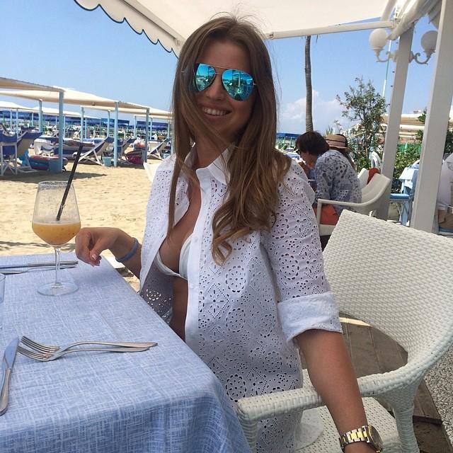 Diana Matlaeva