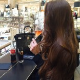 Keratin Hair Treatment Review