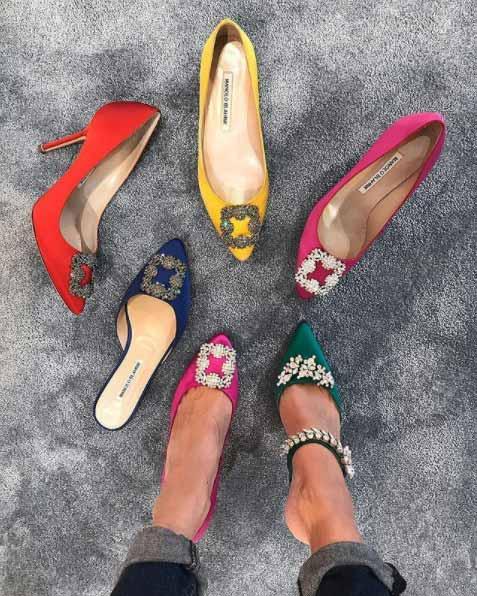 alexandralapp heels