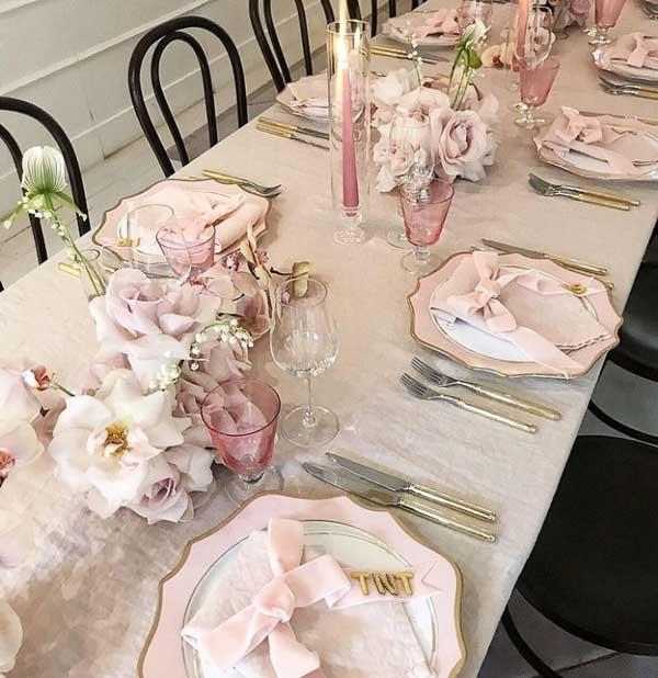 dining table mrsalice