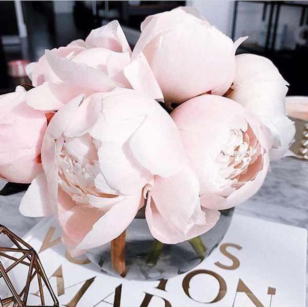 ekulka bouquet of flowers